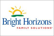 Bright-Horizons-Logo_225x150